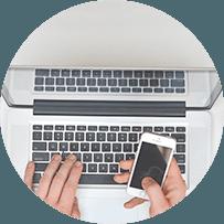 リキッド・デザイン・システムズお問い合せページリンク画像
