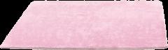 楽呼吸IBUKIベビーマットイメージ2