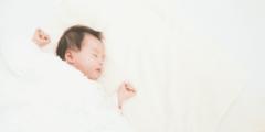 楽呼吸IBUKIベビーマットページリンク